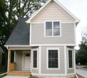 931Center Street Ciity of Racine Home for sale