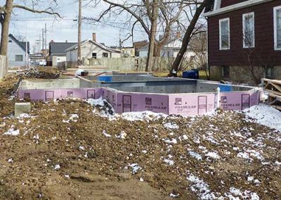 Foundation-Poured-in-Racine